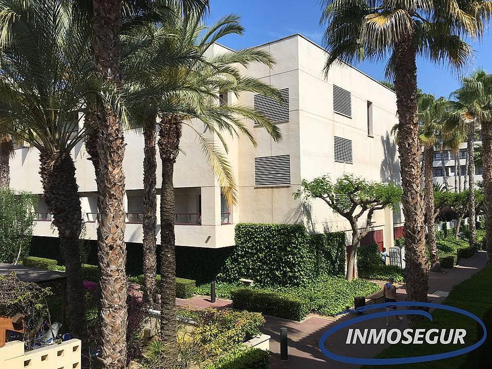 Detalles - Apartamento en venta en calle Muntanyals, Pineda, La - 286241274
