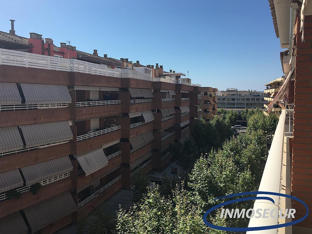 Vistas - Apartamento en venta en calle Berenguer de Palou, Poble en Salou - 301813820