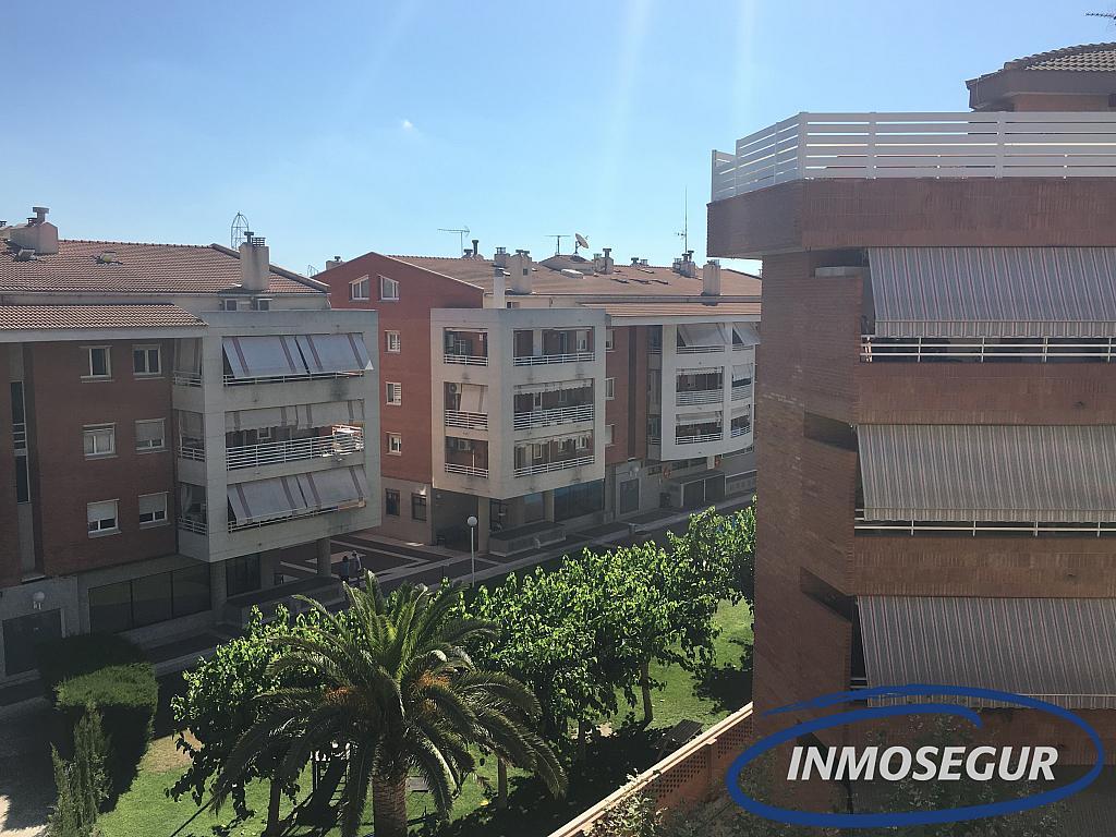 Vistas - Apartamento en venta en calle Berenguer de Palou, Poble en Salou - 301813851