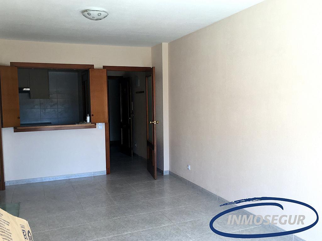 Salón - Apartamento en venta en calle Berenguer de Palou, Poble en Salou - 301813882