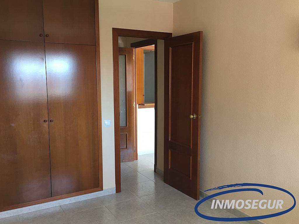 Dormitorio - Apartamento en venta en calle Berenguer de Palou, Poble en Salou - 301814065