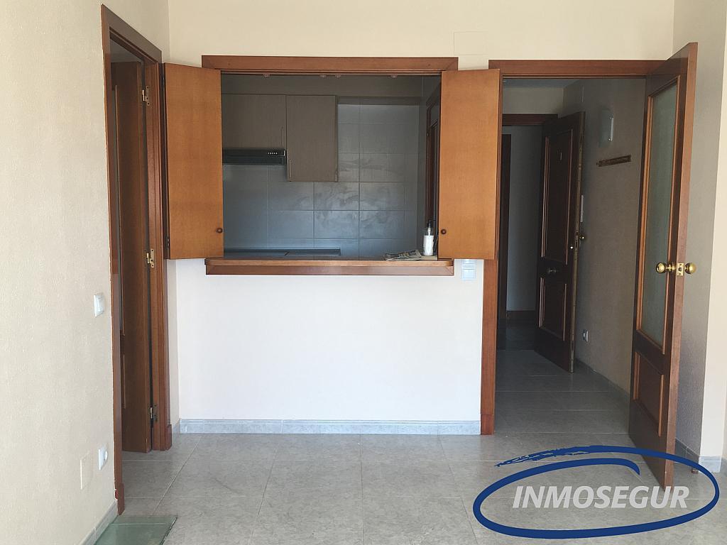 Detalles - Apartamento en venta en calle Berenguer de Palou, Poble en Salou - 301814300