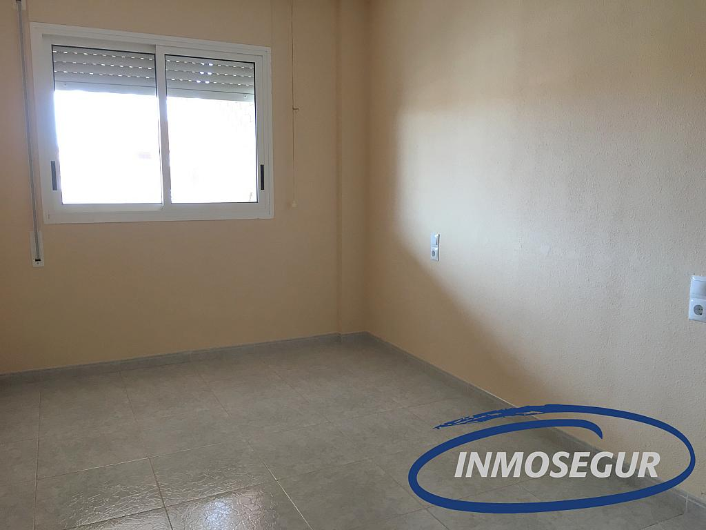 Dormitorio - Apartamento en venta en calle Berenguer de Palou, Poble en Salou - 355501680