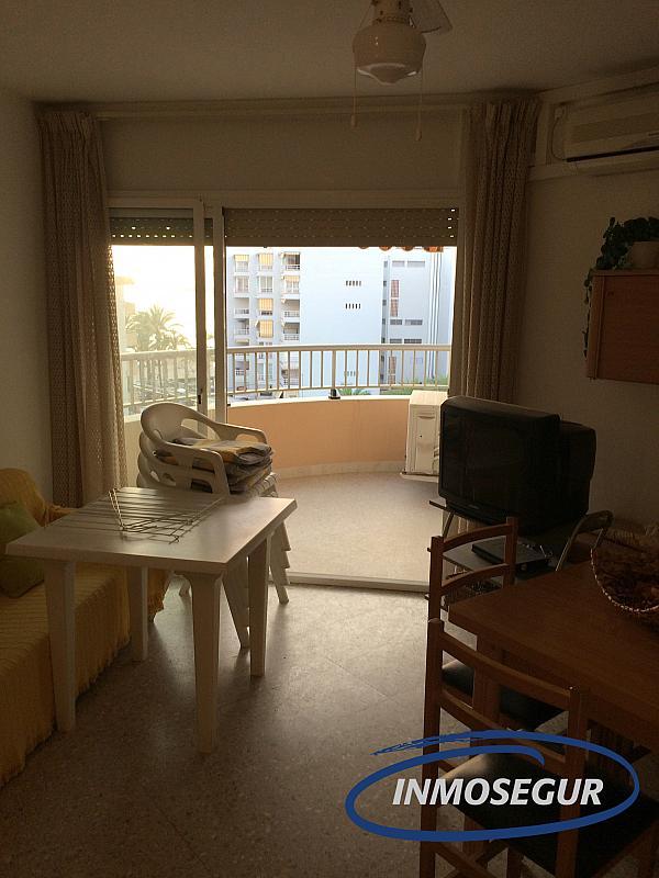 Detalles - Apartamento en venta en calle Bilbao, Paseig jaume en Salou - 315292797