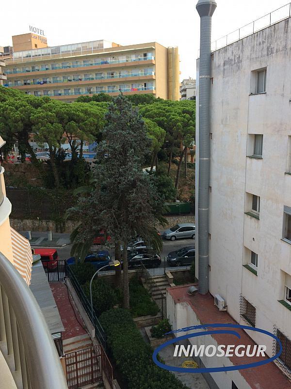 Vistas - Apartamento en venta en calle Bilbao, Paseig jaume en Salou - 315292915