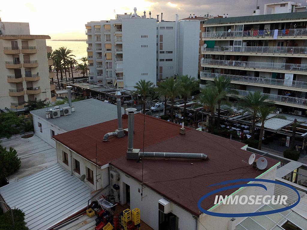 Vistas - Apartamento en venta en calle Bilbao, Paseig jaume en Salou - 315292972
