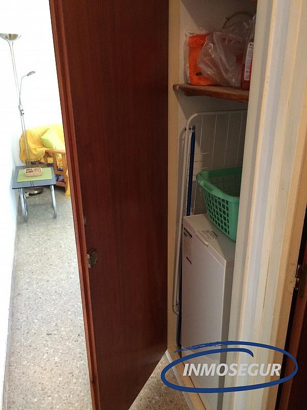 Detalles - Apartamento en venta en calle Bilbao, Paseig jaume en Salou - 315293062