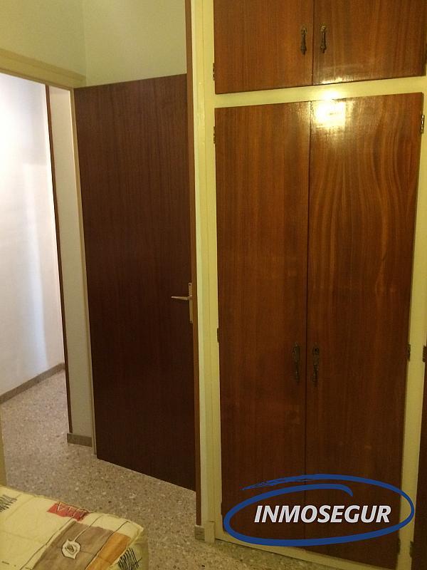 Detalles - Apartamento en venta en calle Bilbao, Paseig jaume en Salou - 315293085