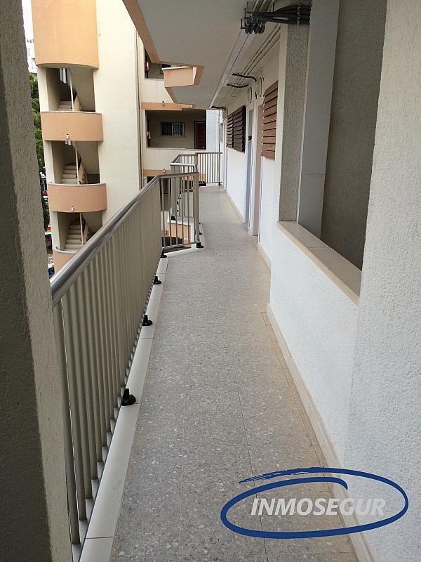 Apartamento en venta en calle Bilbao, Paseig jaume en Salou - 315293115