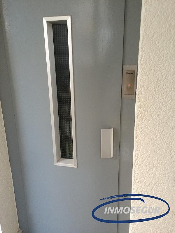 Apartamento en venta en calle Bilbao, Paseig jaume en Salou - 315293136