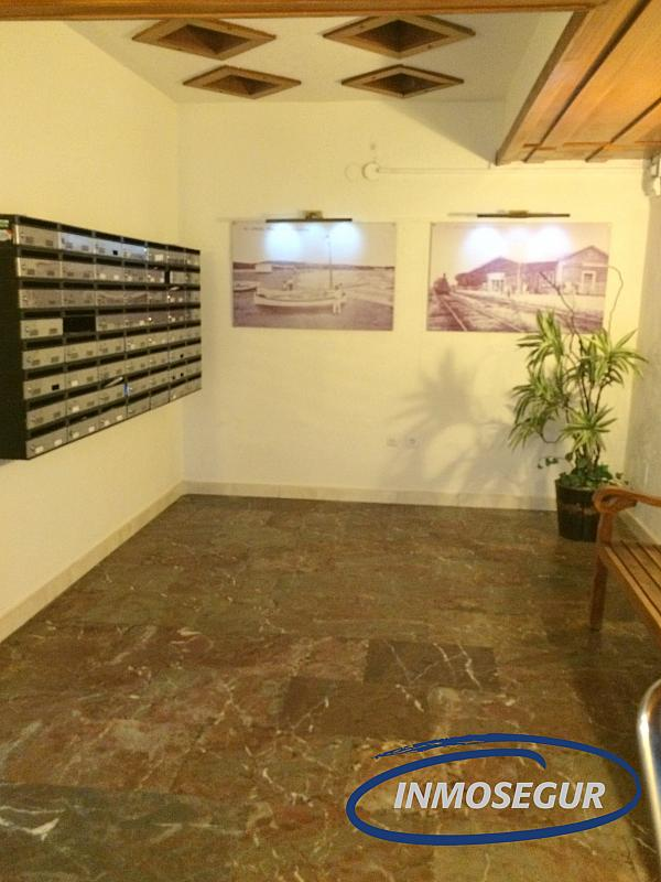Detalles - Apartamento en venta en calle Bilbao, Paseig jaume en Salou - 315293167