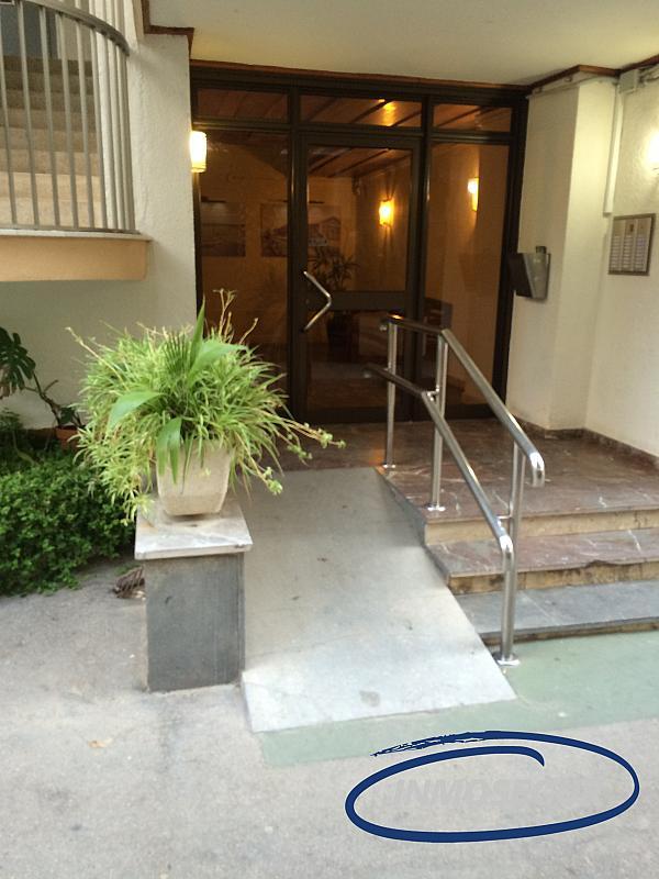 Detalles - Apartamento en venta en calle Bilbao, Paseig jaume en Salou - 315293170