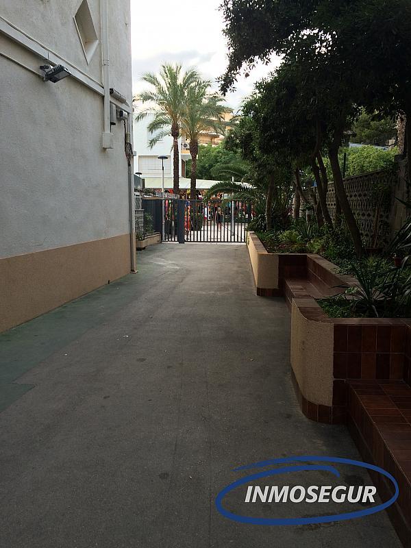 Detalles - Apartamento en venta en calle Bilbao, Paseig jaume en Salou - 315293179