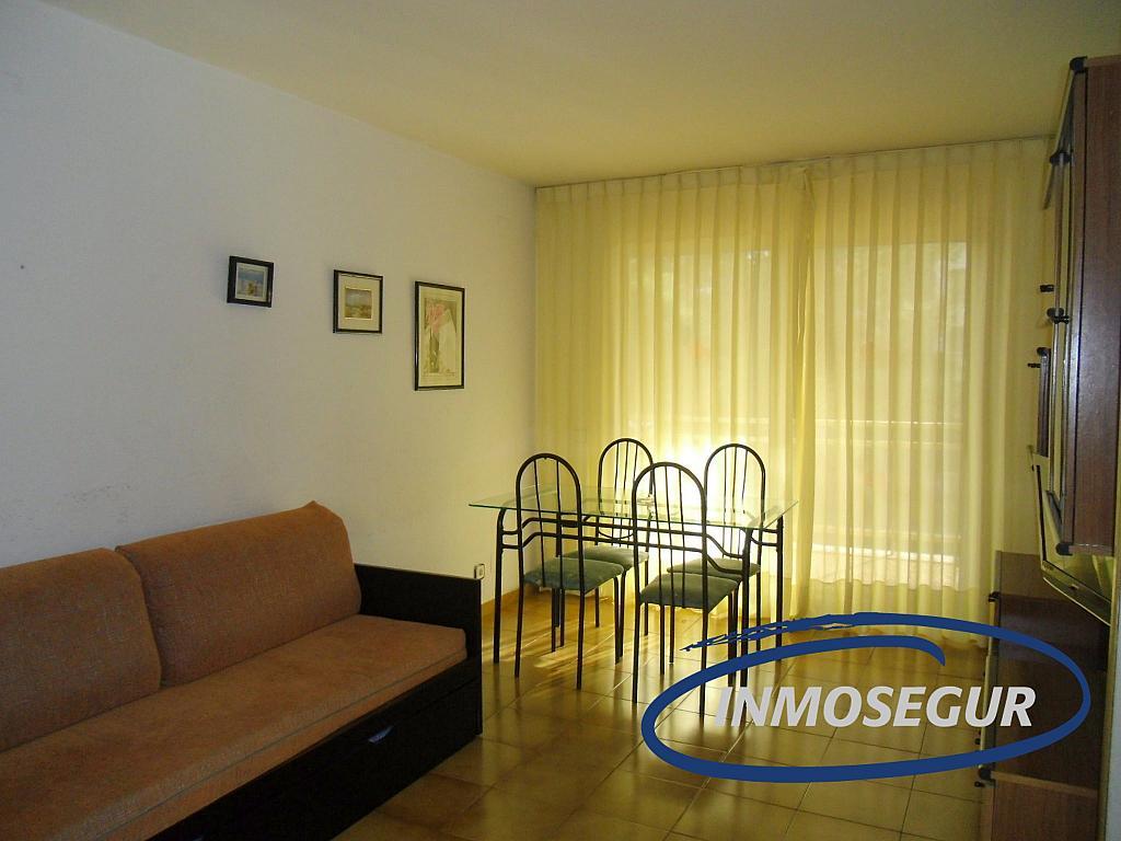 Salón - Apartamento en venta en calle Murillo, Capellans o acantilados en Salou - 331318440