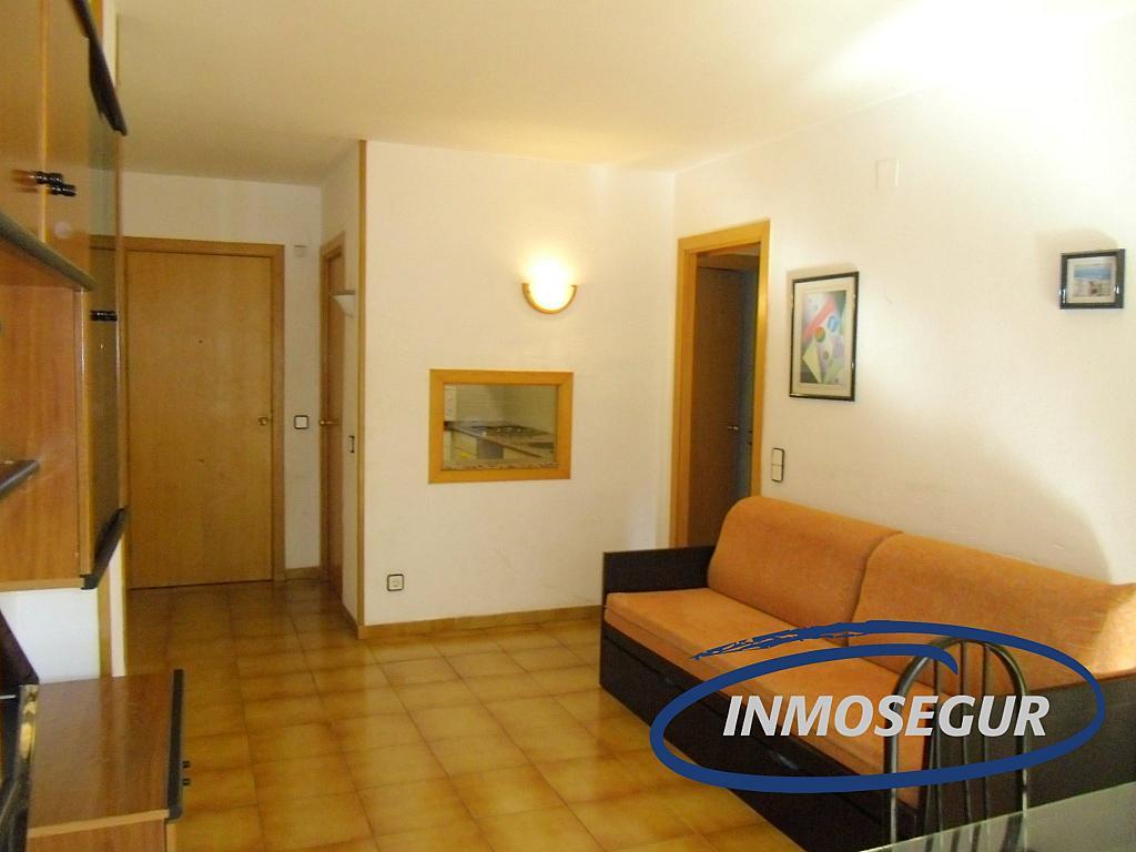 Salón - Apartamento en venta en calle Murillo, Capellans o acantilados en Salou - 331318460