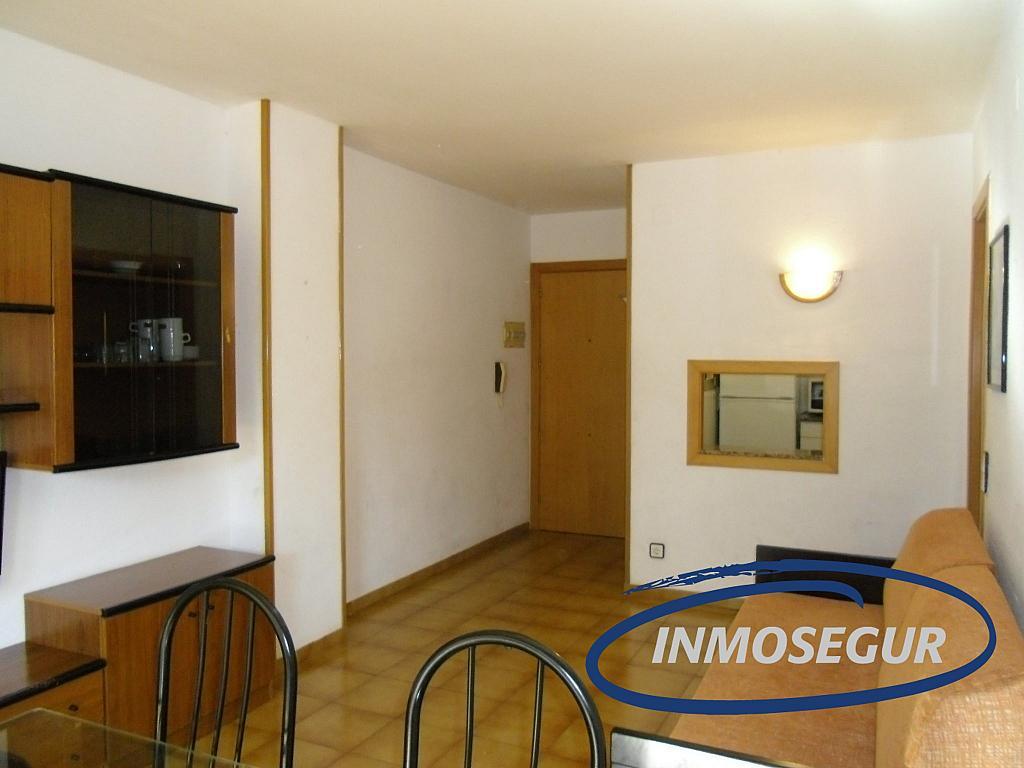 Salón - Apartamento en venta en calle Murillo, Capellans o acantilados en Salou - 331318464
