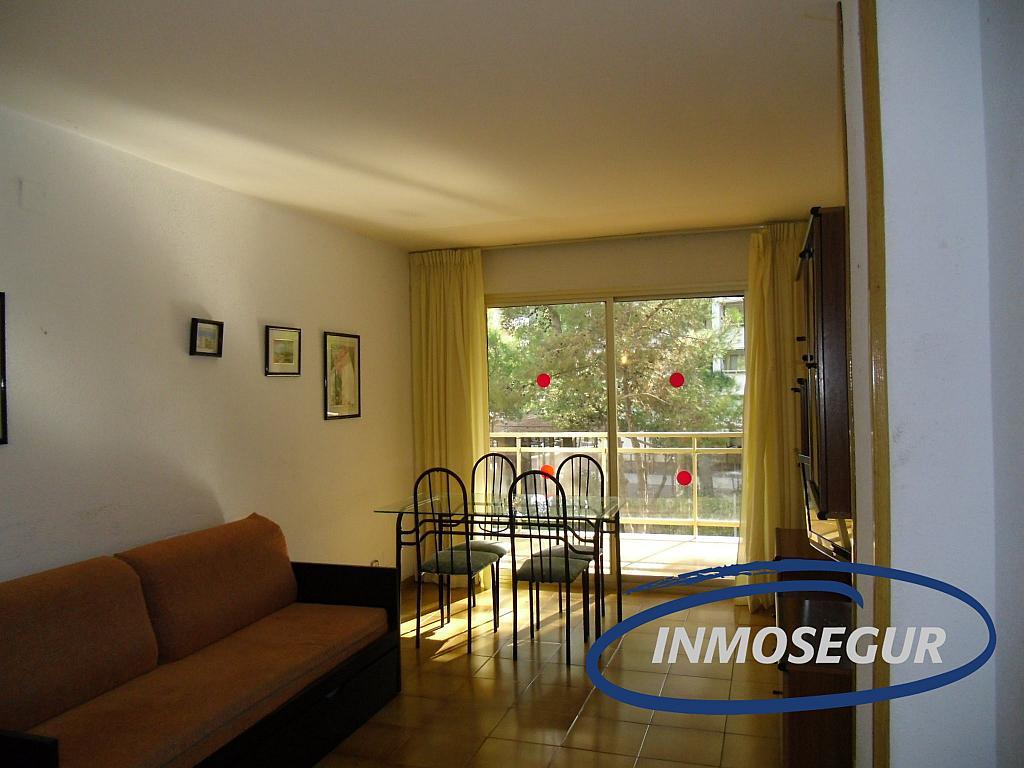 Salón - Apartamento en venta en calle Murillo, Capellans o acantilados en Salou - 331318469