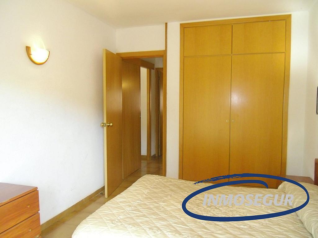 Dormitorio - Apartamento en venta en calle Murillo, Capellans o acantilados en Salou - 331318501