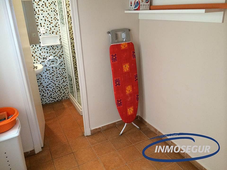 Detalles - Apartamento en venta en calle Miramar, Paseig miramar en Salou - 163930633