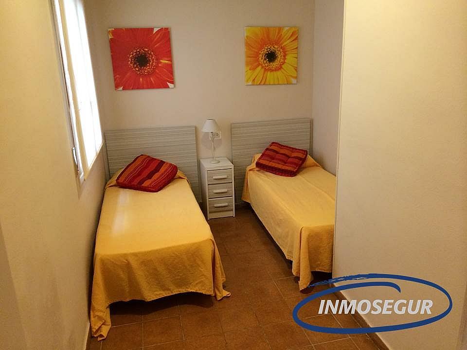 Dormitorio - Apartamento en venta en calle Miramar, Paseig miramar en Salou - 163930639