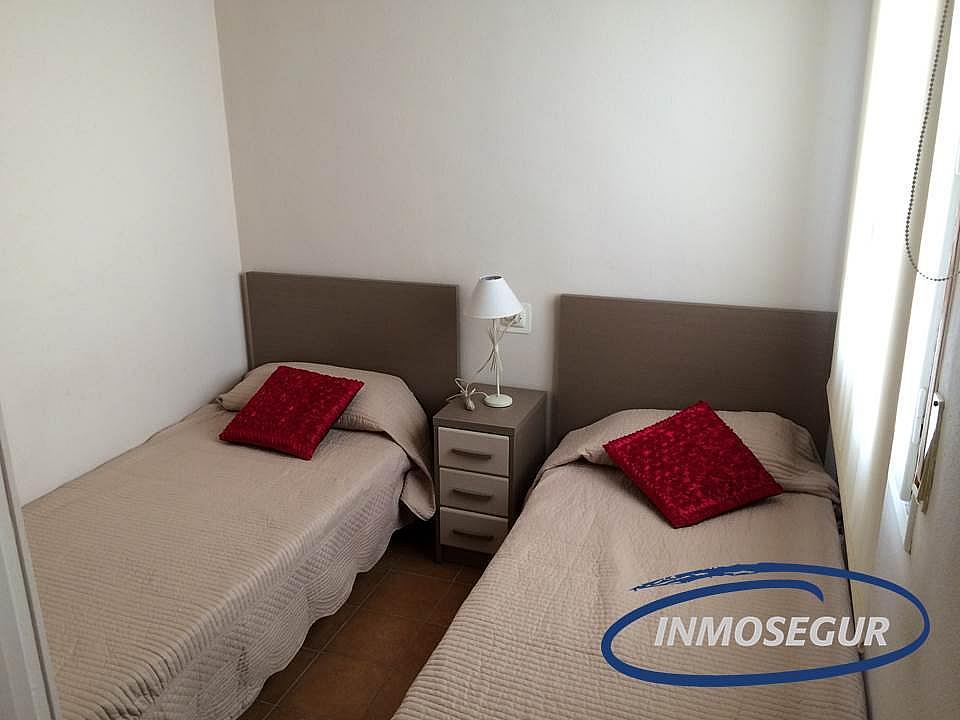 Dormitorio - Apartamento en venta en calle Miramar, Paseig miramar en Salou - 163930657