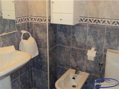 Baño - Apartamento en venta en calle Murillo, Covamar en Salou - 29362857