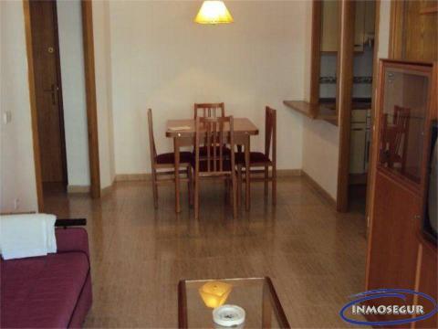 Comedor - Apartamento en venta en calle Murillo, Covamar en Salou - 29362866