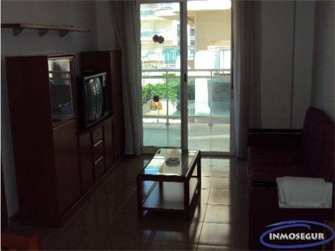 Salón - Apartamento en venta en calle Murillo, Covamar en Salou - 29362867