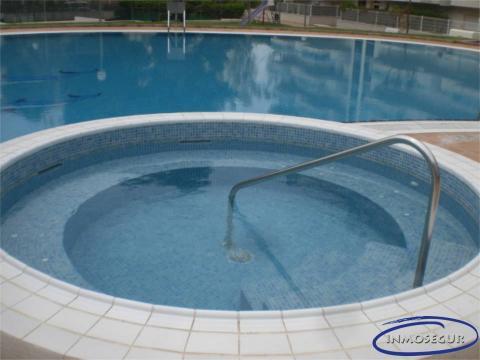 Detalles - Apartamento en venta en calle Murillo, Covamar en Salou - 40396192