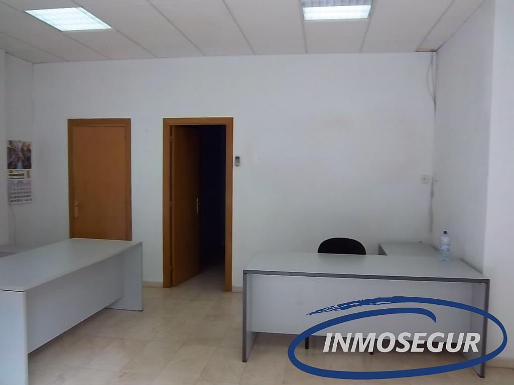 Detalles - Local en alquiler en calle Salauris, Poble en Salou - 334043462