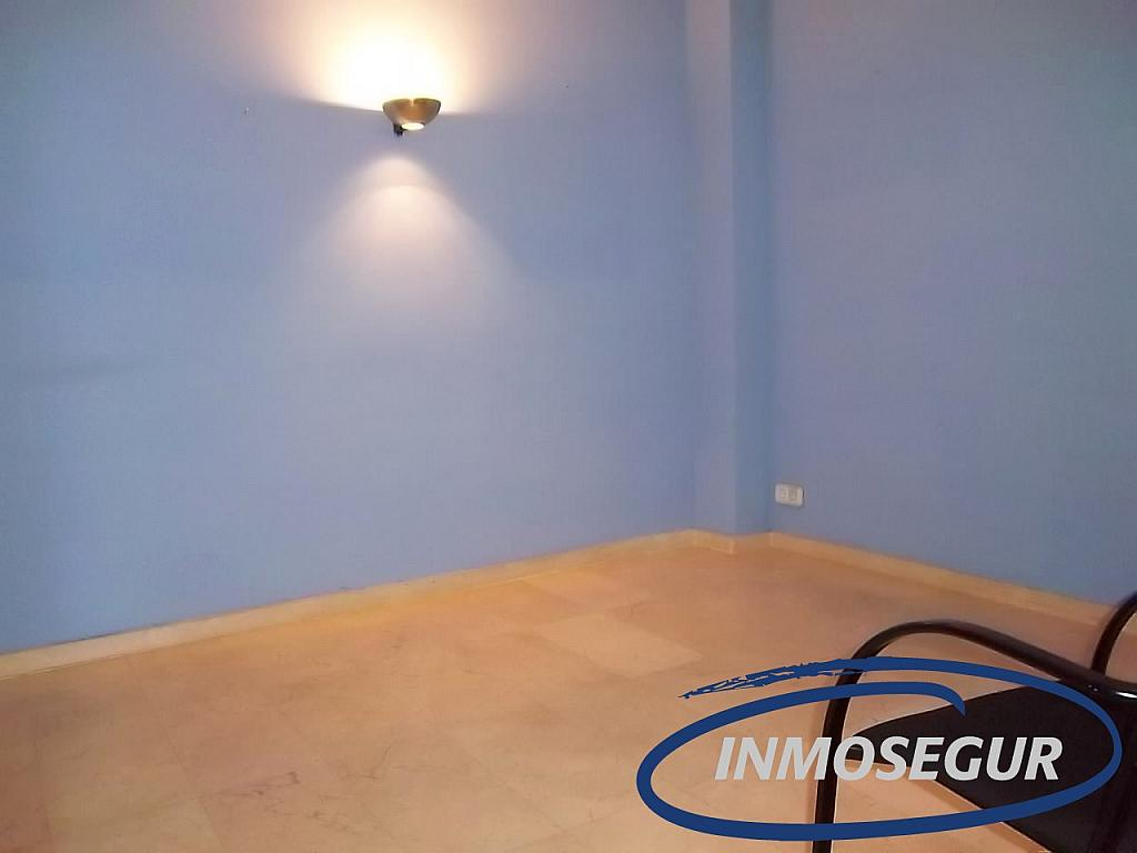 Detalles - Local en alquiler en calle Salauris, Poble en Salou - 334043471