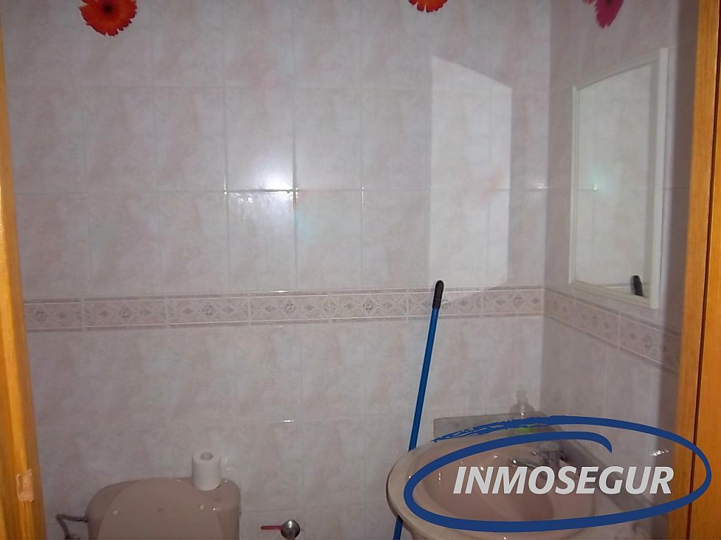 Aseo - Local en alquiler en calle Salauris, Poble en Salou - 334043480