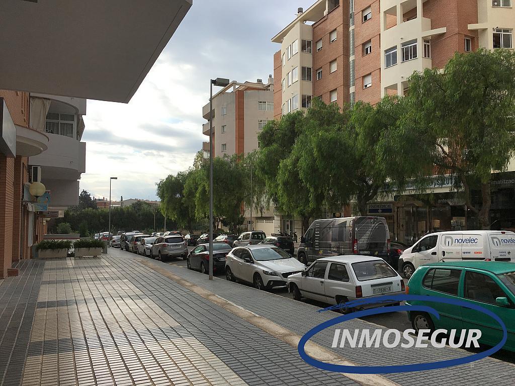 Entorno - Local en alquiler en calle Salauris, Poble en Salou - 334043578