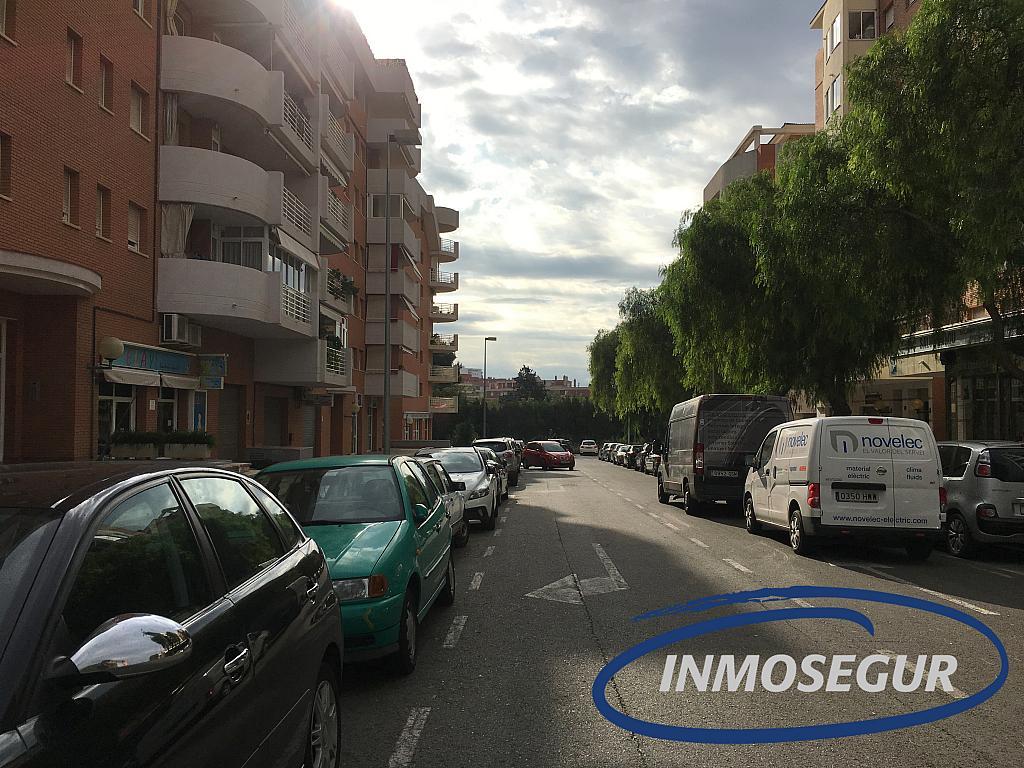 Entorno - Local en alquiler en calle Salauris, Poble en Salou - 334043620
