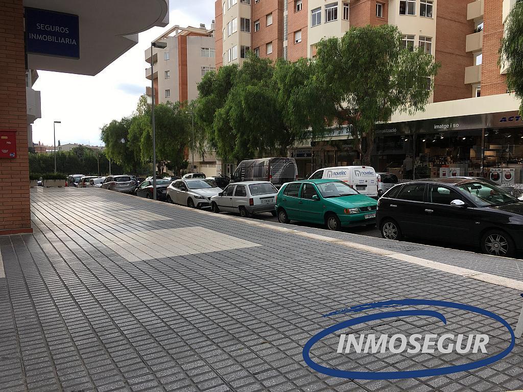 Entorno - Local en alquiler en calle Salauris, Poble en Salou - 334043741