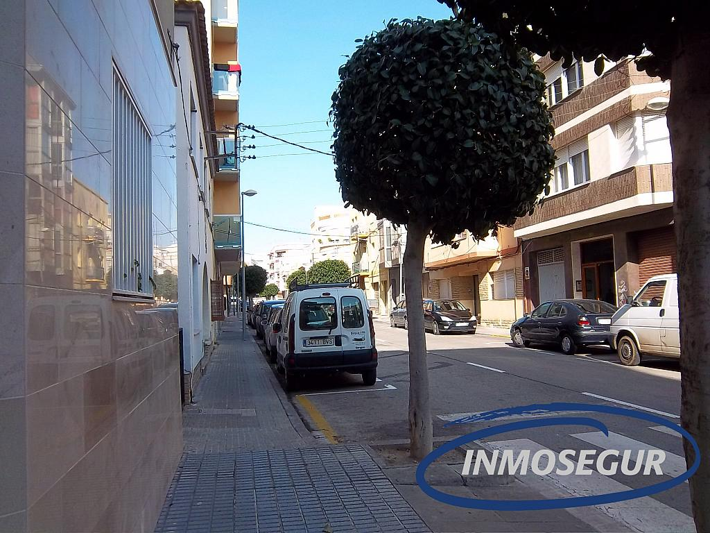 Entorno - Almacén en alquiler en calle Ramon Berenguer IV, Eixample en Cambrils - 309251394