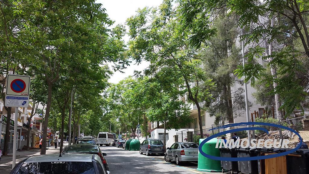 Entorno - Local en alquiler en calle Vendrell, Capellans o acantilados en Salou - 377110452