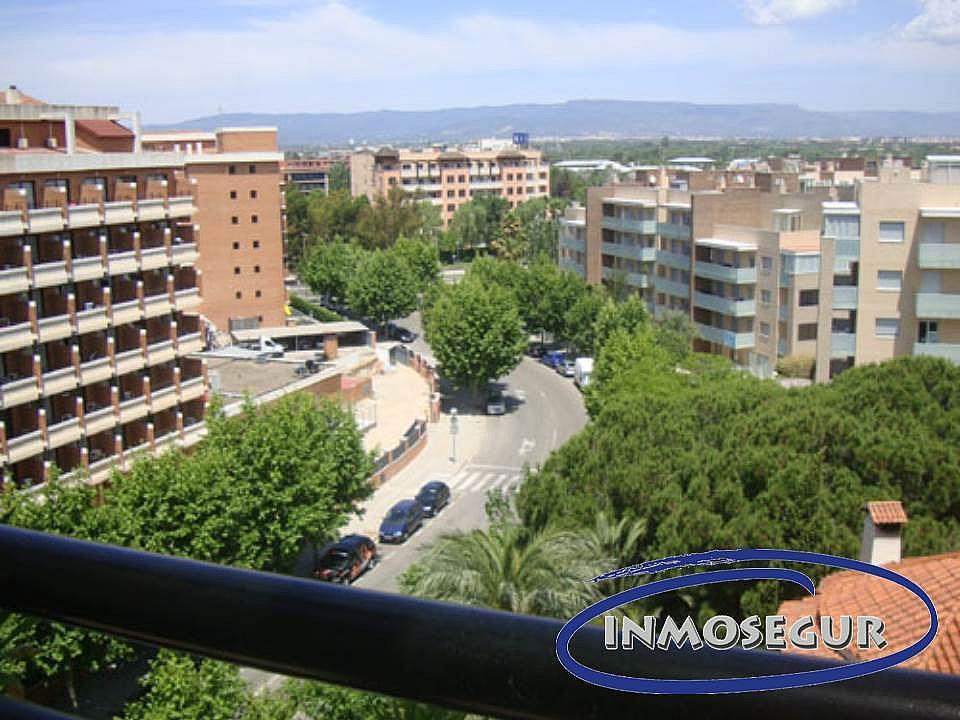 Vistas - Apartamento en venta en calle Terrer, Plaça europa en Salou - 138540292
