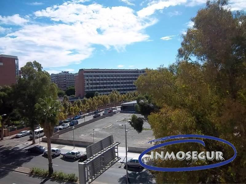 Vistas - Apartamento en venta en calle Batlle Pere Molas, Plaça europa en Salou - 121090370