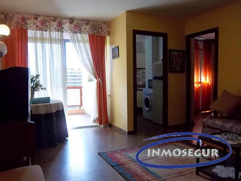 Detalles - Apartamento en venta en calle Batlle Pere Molas, Plaça europa en Salou - 121090374