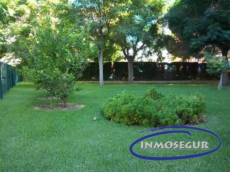 Zonas comunes - Apartamento en venta en calle Batlle Pere Molas, Plaça europa en Salou - 121090380