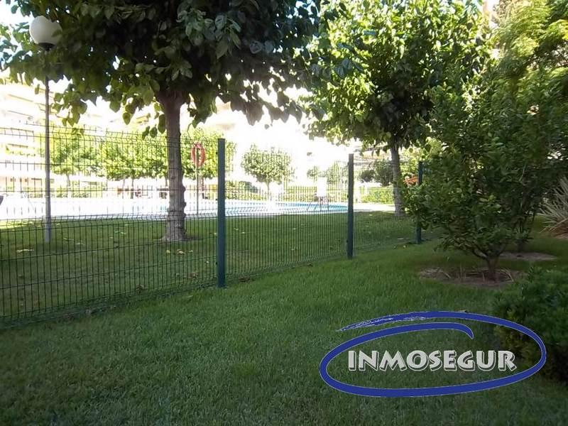 Apartamento en venta en calle Batlle Pere Molas, Plaça europa en Salou - 121090381