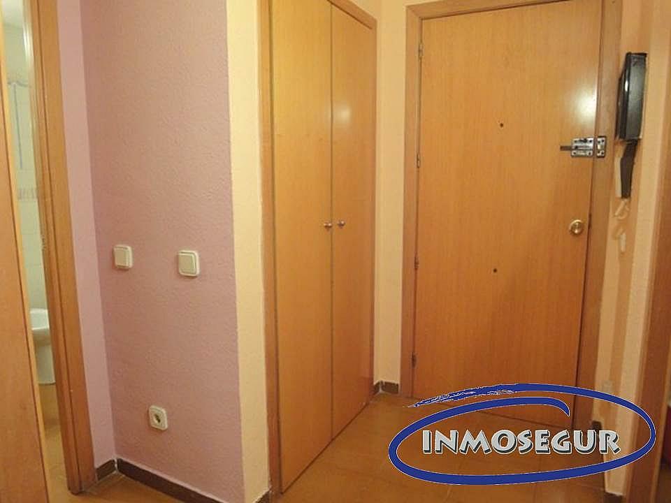 Detalles - Apartamento en venta en calle Burguera, Plaça europa en Salou - 127754393