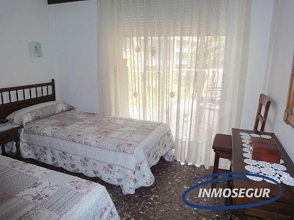 Dormitorio - Apartamento en venta en calle Carles Riba, Paseig jaume en Salou - 151319395