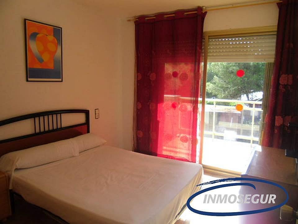 Dormitorio - Apartamento en venta en calle Murillo, Parque central en Salou - 155686661