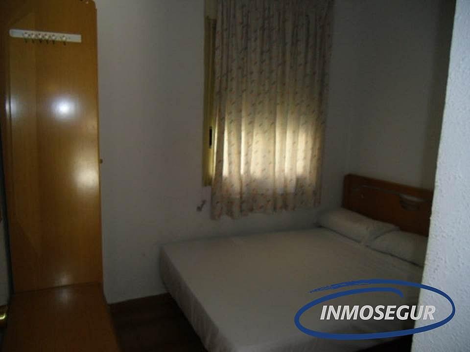 Dormitorio - Apartamento en venta en calle Murillo, Parque central en Salou - 155686665