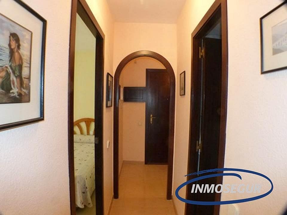 Detalles - Apartamento en venta en calle Carles Buigas, Capellans o acantilados en Salou - 166960068