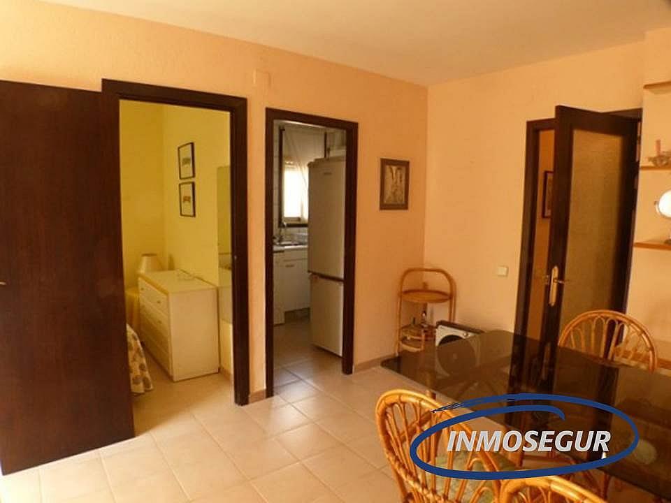 Detalles - Apartamento en venta en calle Carles Buigas, Capellans o acantilados en Salou - 166960082