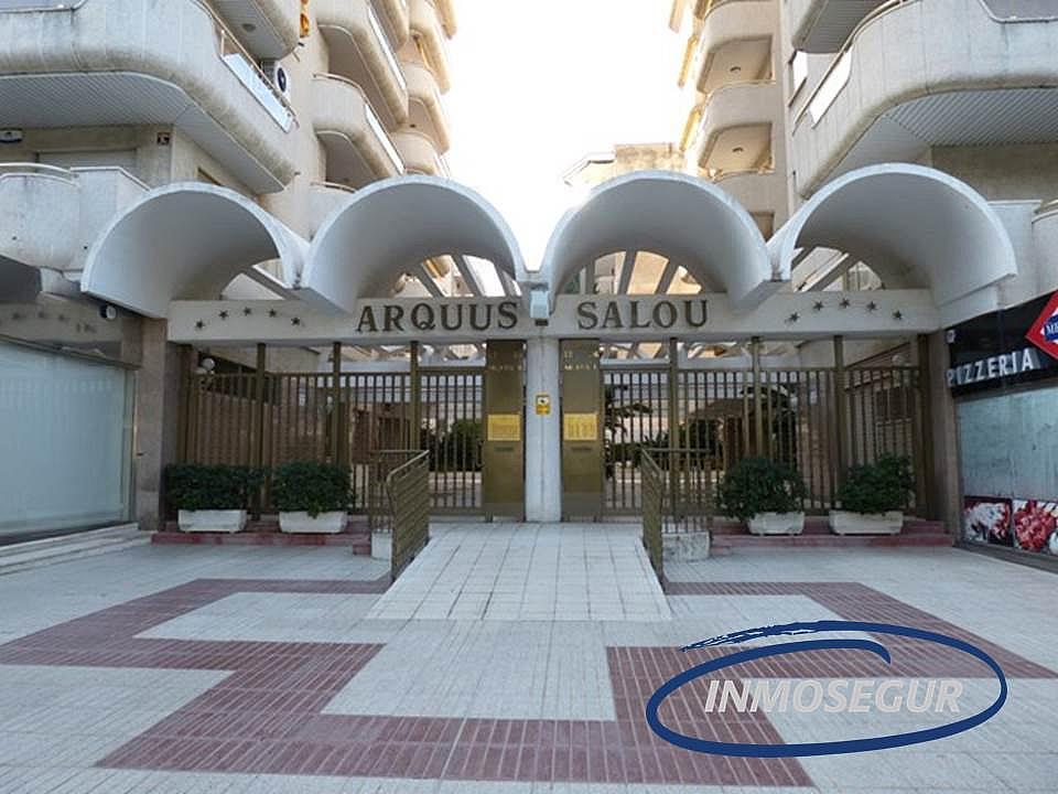 Detalles - Apartamento en venta en calle Carles Buigas, Capellans o acantilados en Salou - 166960093