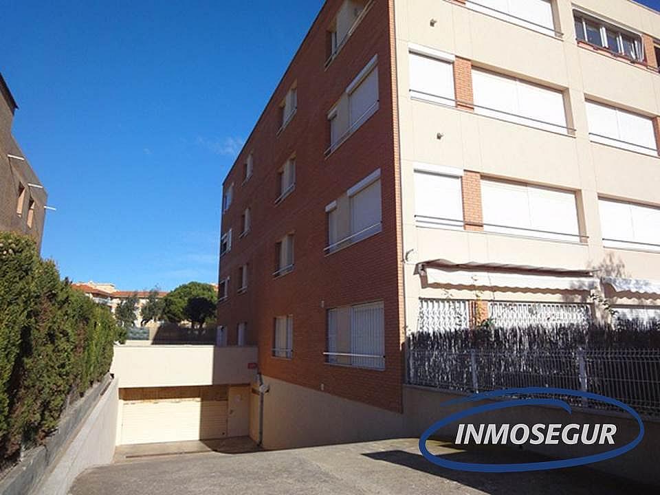 Fachada - Apartamento en venta en calle Gaià, Els Esquirols en Cambrils - 170867986